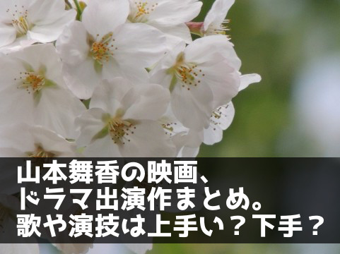 a0960_005606