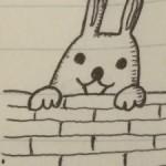 昼ドラ『嵐の涙』第16話のあらすじ、ネタバレ、感想!家族の絆、いったん深まる!!