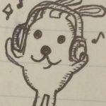 安田美香さんてどんな人?伊集院昼ラジオ出演!フットサルや保育園についても・・。