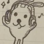 昼ドラ『嵐の涙』第37話のあらすじ、ネタバレ、感想。春子をとりもどせ!!