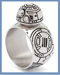 inno_tfa_bb-8_droid_3d_ring