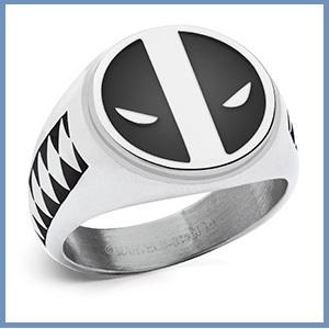 isto_deadpool_logo_ring