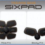 SIXPAD(シックスパッド)は効果なしは間違い?レビュー口コミ分析!