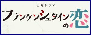 2017-03-31_201327