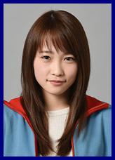 kawaei