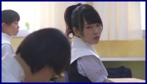 kawaei3