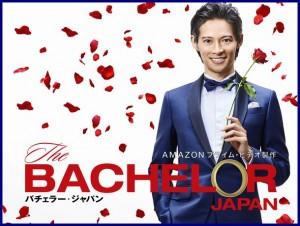 Bachelor_Boxart_170112