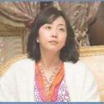 『貴族探偵』木南晴香の演技の評価は?武井咲とのキスシーン?