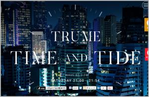 time&tide