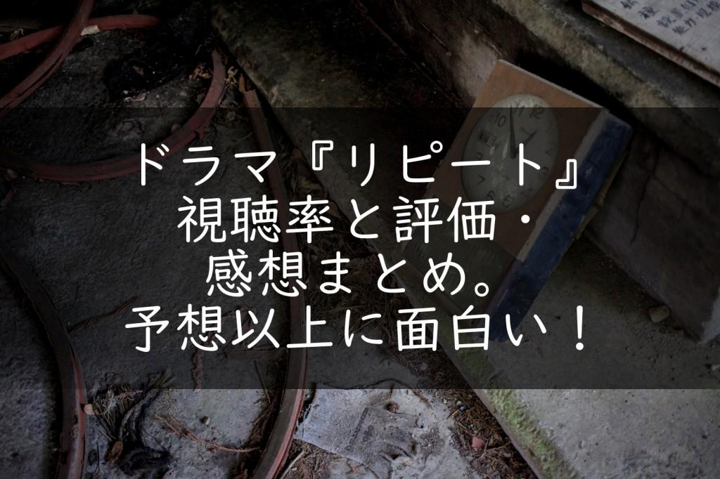 KAI428029_TP_V