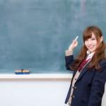 一番詳しい!バチェラージャパンシーズン2第9話のネタバレ!